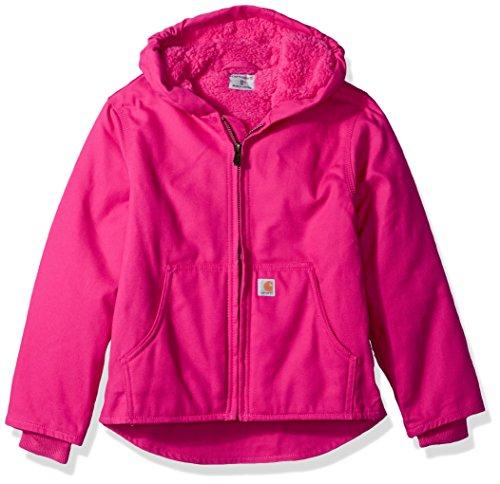Best winter coat toddler girl 5t for 2021