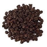 Aromas de Café - Café En Grano Costa Rica Naranjo Altura - Café Sabor a Nuez y Notas Cítricas - 100 gr.