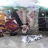 Graffiti Jam 96