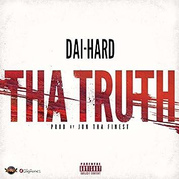 Tha Truth - Single