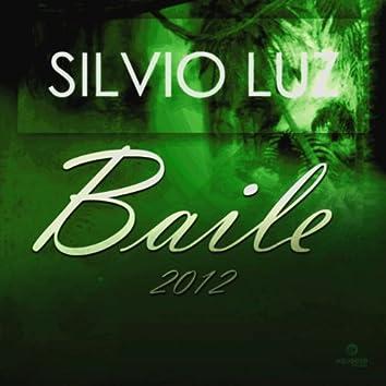 Baile 2012