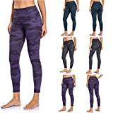 Zoom IMG-1 tofotl leggings donna fitness pantaloni