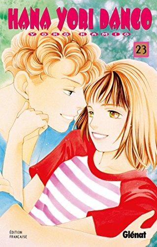 Hana Yori Dango - Tome 23
