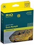 RIO Fly Fishing Fly Line FIPS Euro...
