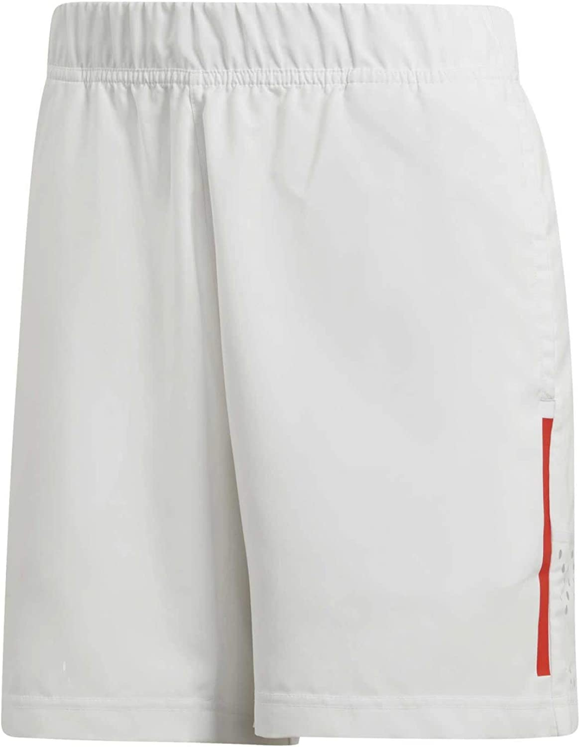 Adidas Herren Tennis Short Stella McCartney Court