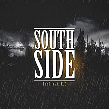 Southside (feat. K.E)