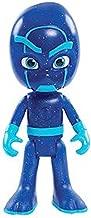PJ Masks Talking Night Ninja Poseable Figure