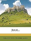 Julie...