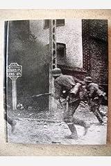 Blitzkrieg World War II Hardcover