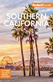 Fodors Southern California (Full-color Travel Guide)