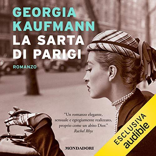La sarta di Parigi copertina