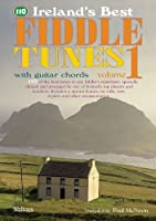 Ireland's Best Fiddle Tunes: With Guitar Chords