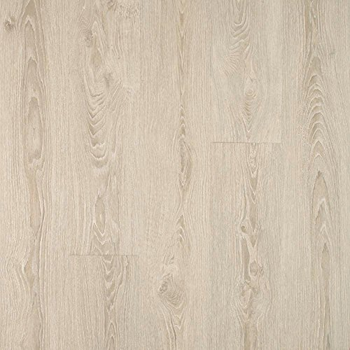Pergo Outlast+ Sand Dune Oak 10 mm Thick x 7-1/2 in. Wide x 47-1/4 in. Length Laminate Flooring (19.63 sq. ft./case)