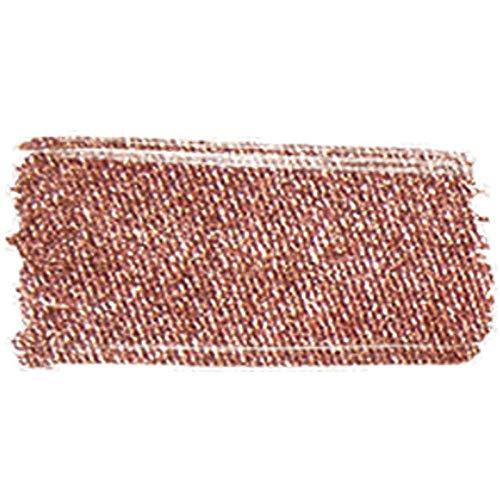 Acrilex Pintura Textil al Agua Metalica Cobre 37ml Ref. 534