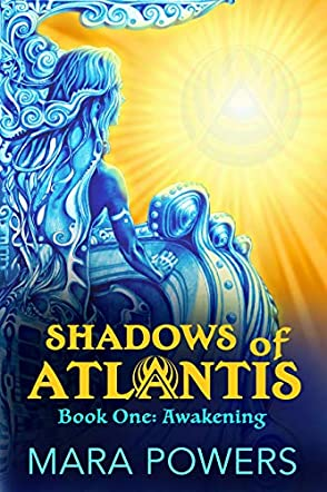 Shadows of Atlantis