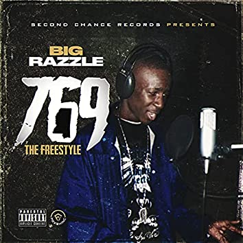 769 The Freestyle
