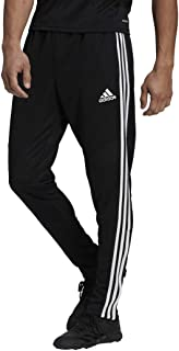 Men's Tiro 19 Pants