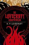 The Lovecraft Compendium (Arcturus Classics)