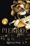 Pierrot (edición 10º aniversario)