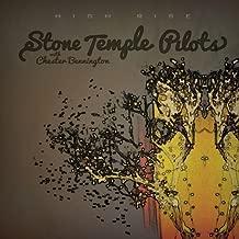 Best stone temple pilots 2013 Reviews