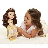Jakks Pacific 78847–11l-6Belle poupée pour Enfant, Multi