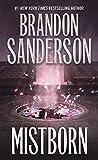 Mistborn: The Final Empire (Mistborn, 1)