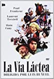 La voie lact?e (Spain Import) - Luis Bu?uel by Laurent Terzieff and Alain Cuny Paul Frankeur