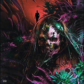 In the Dark (feat. Tar$i$)