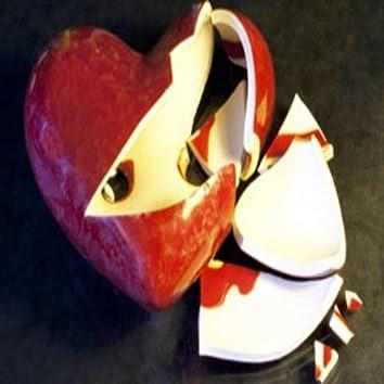 Aquamatiques II: Heart not a home