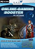 Online-Gaming Booster