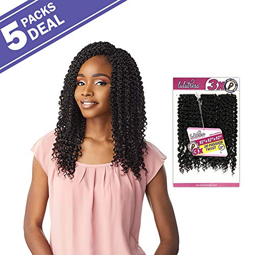 3d crochet braids _image0