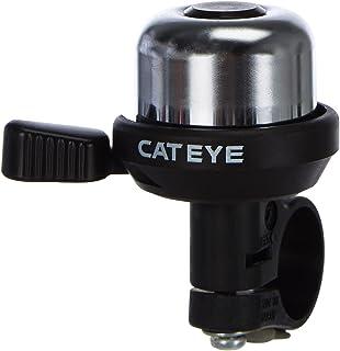 Cateye PB-1000 Wind-Bell fietsbel