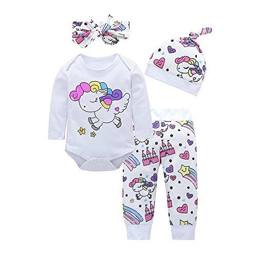 Challeng Baignoire pour bébé avec Support,Bloomer bébé Fille,Body bébé Honda,vêtements Fille 12 Ans à la Mode,Body bébé Papa,Blanc