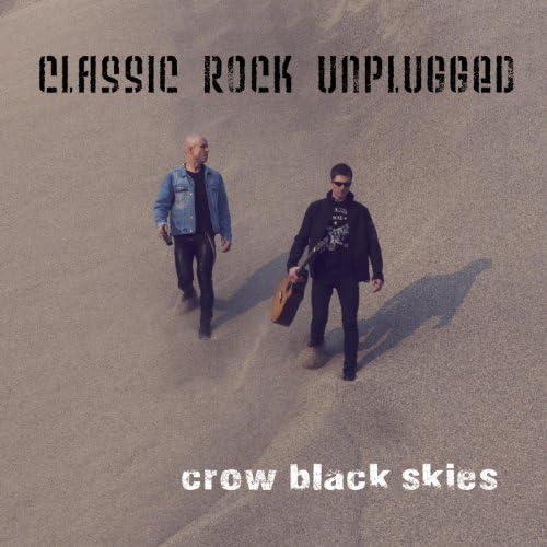 Classic Rock Unplugged