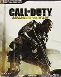 Call of Duty - Advanced Warfare Signature Series Strategy Guide