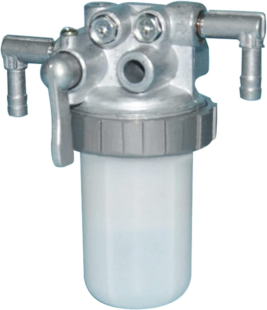Max 51% Inexpensive OFF Notonmek YM129335-55701 Oil Water with Compatible Separator Yanm