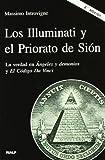 Los Illuminati y el Priorato de Sión (Vértice)