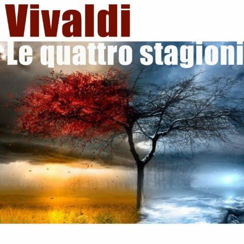 Musici di San Marco, Luigi Varese & Dino Lorizzi