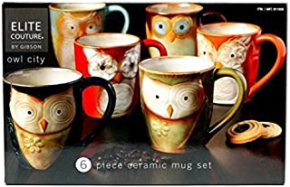 Best costco mugs set Reviews
