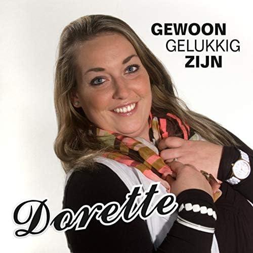 Dorette