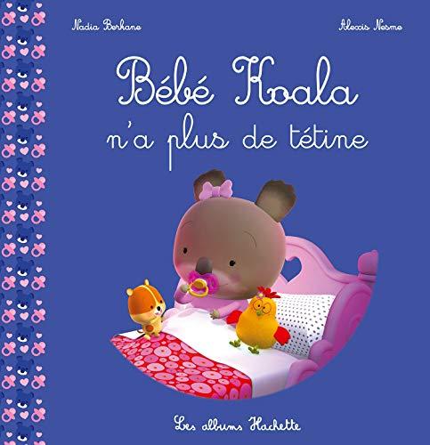 Bébé Koala n