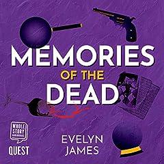 Memories of the Dead