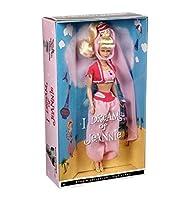 バービーBarbie Collector I Dream Of Jeannie Doll 輸入品  V0440