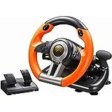 PC Racing Wheel