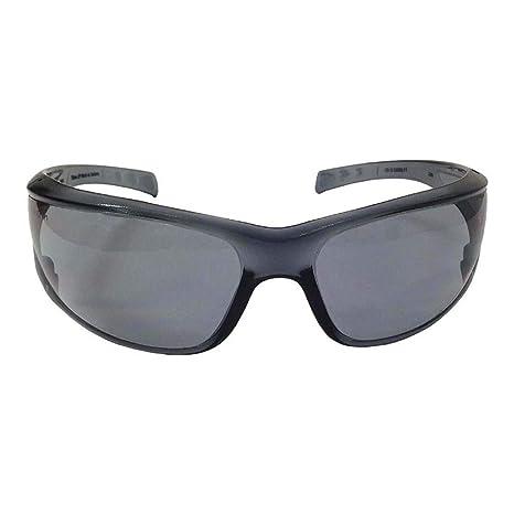 Gafas de seguridad 3M Virtua AP, antiarañazos, lente gris, 71512-1: Amazon.es: Industria, empresas y ciencia