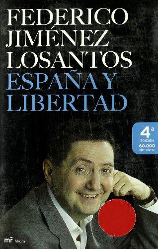 España y Libertad (MR Ahora)