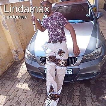Lindamax