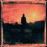 Songtexte von Steven Wilson - Grace for Drowning