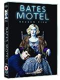 Bates Motel: Stagione 5 (Box Set) (3 DVD)