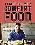 Comfort food: 100 recetas imprescindibles para disfrutar y compartir (Cocina de autor)